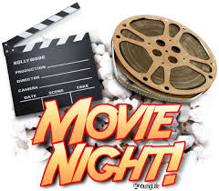 Movie Night @ The Life Enrichment Center | Flint | Michigan | United States